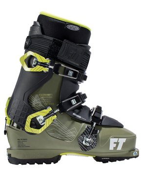 Full Tilt Ascendant Boot
