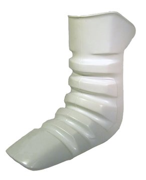 Full Tilt FT Tongue #4 Flex (White) Part