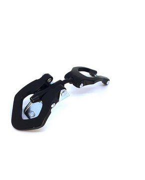 Full Tilt FTE Lower Buckle Kit Part