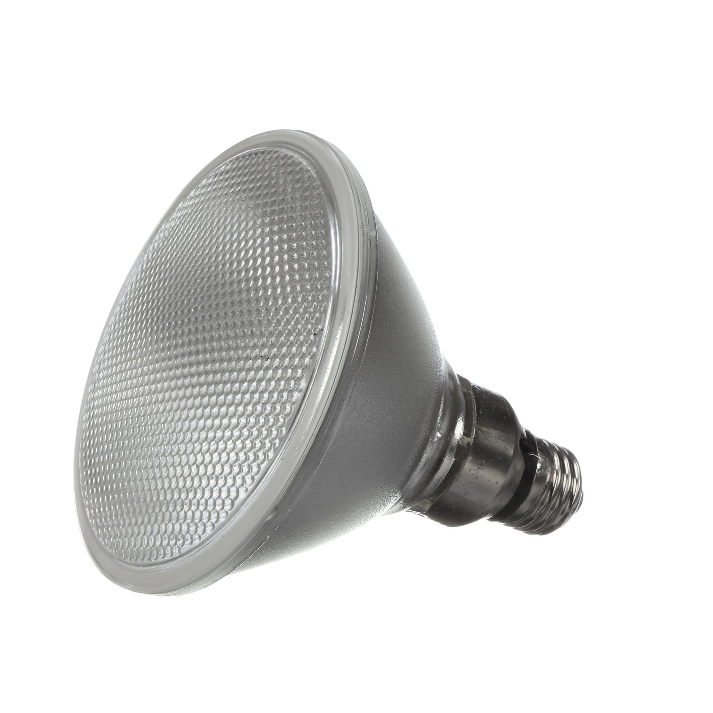ALTO-SHAAM LAMP,FLOOD,90W,120V,TUFFSKINH