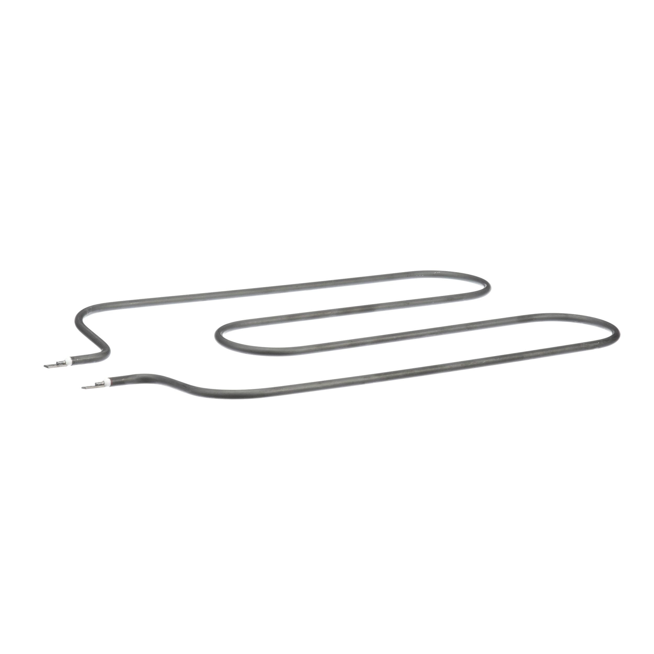 DUKE ELEMENT,120V 1200W CT WMR WELL, 250C