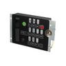 WELLS CONTROL M4200-4 MULTI STAGE