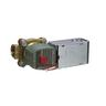 SALVAJOR SOLENOID