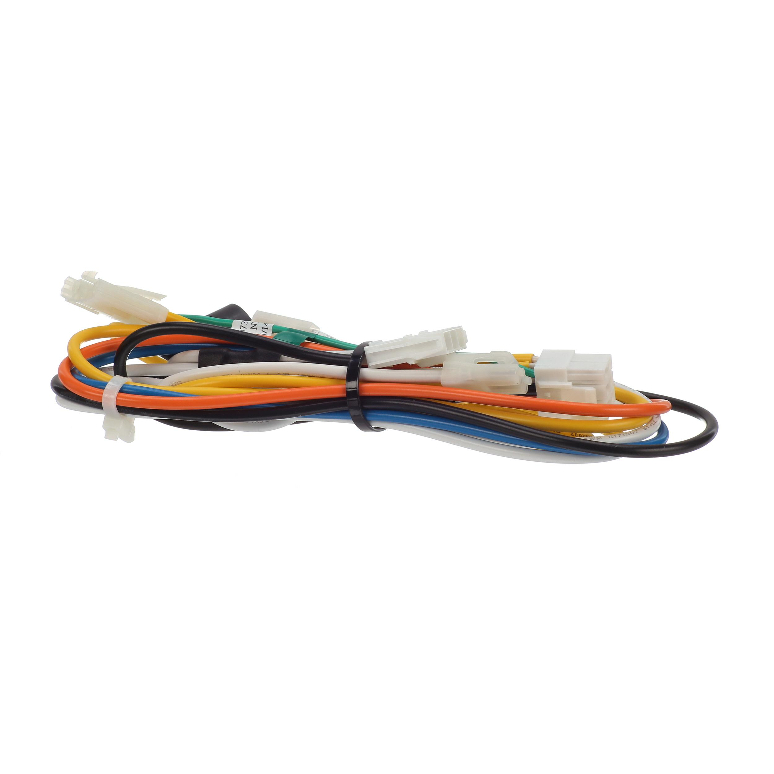 ELECTROLUX DITO MAIN HARNESS