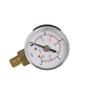 ALTO-SHAAM PRESSURE GAUGE