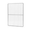 DELFIELD SHELF,WIRE,19.38X25.25DP