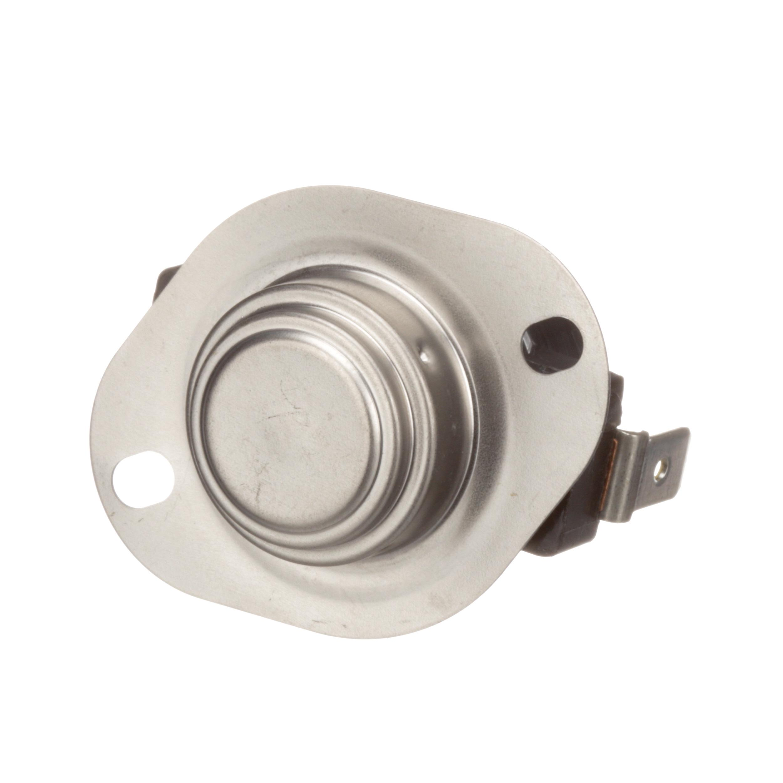 DELFIELD THERMOSTAT,AUTO,165-205F