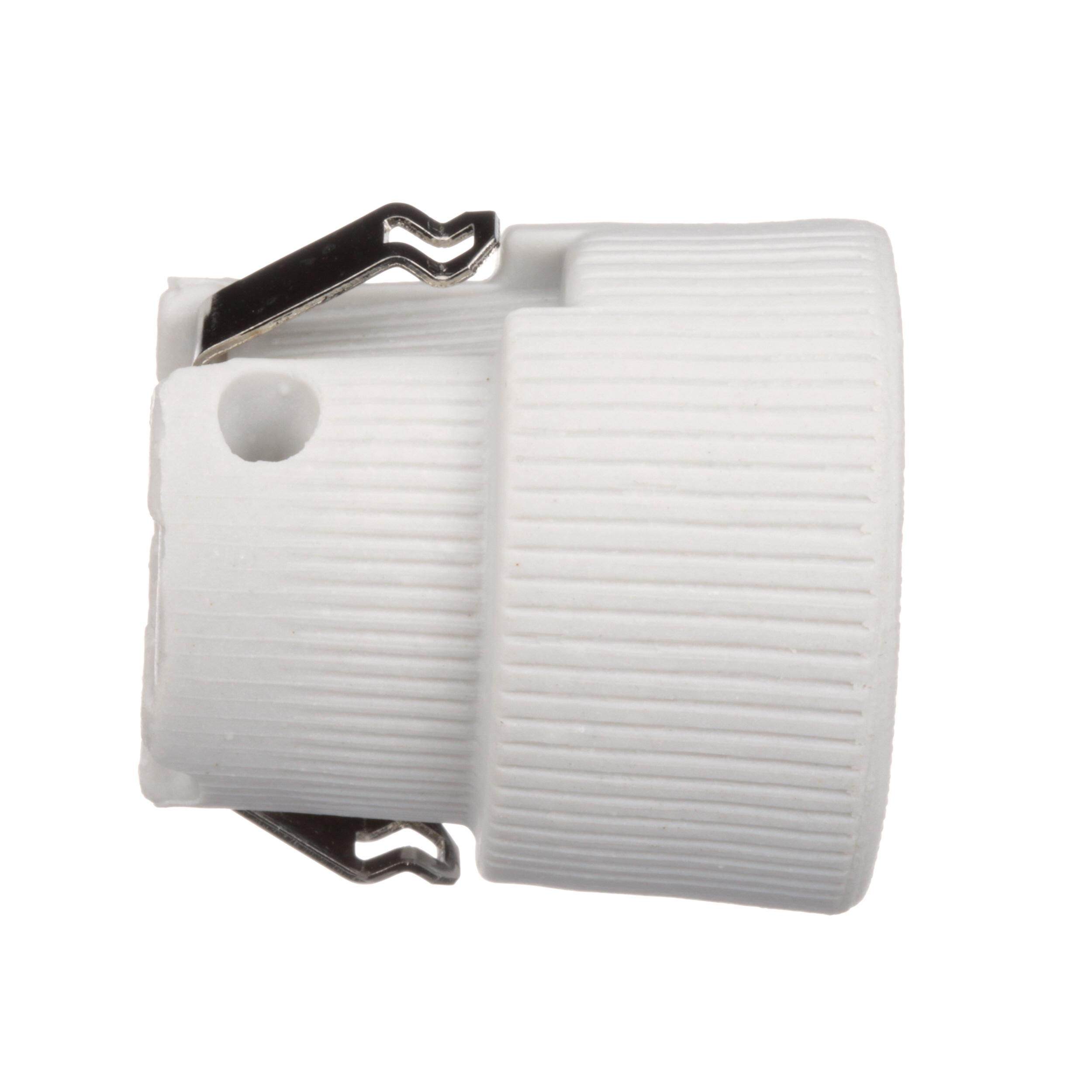 ALTO-SHAAM RECEPTACLE,SNAP IN,INT'L(CERA