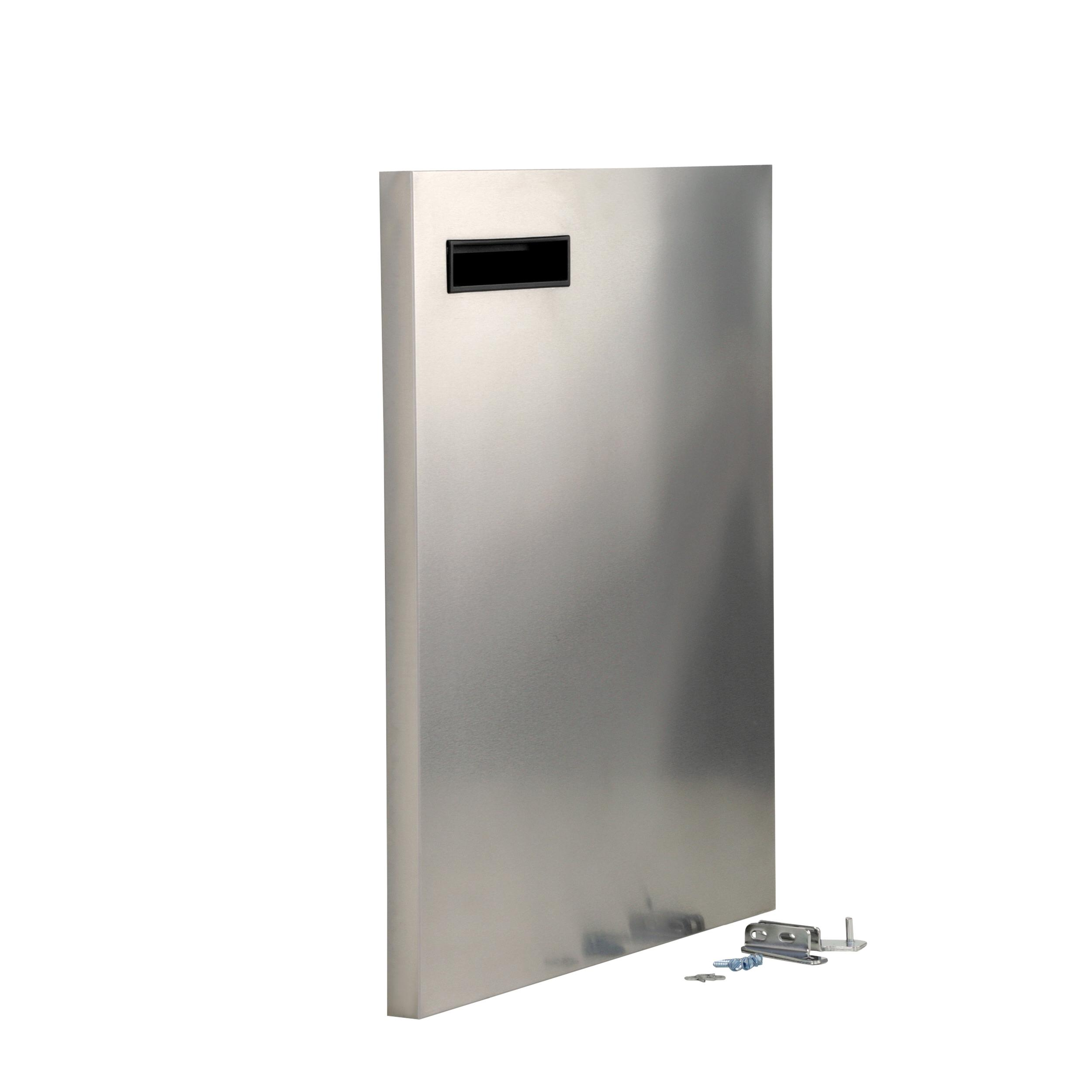 DELFIELD DOOR RH 24 4400S