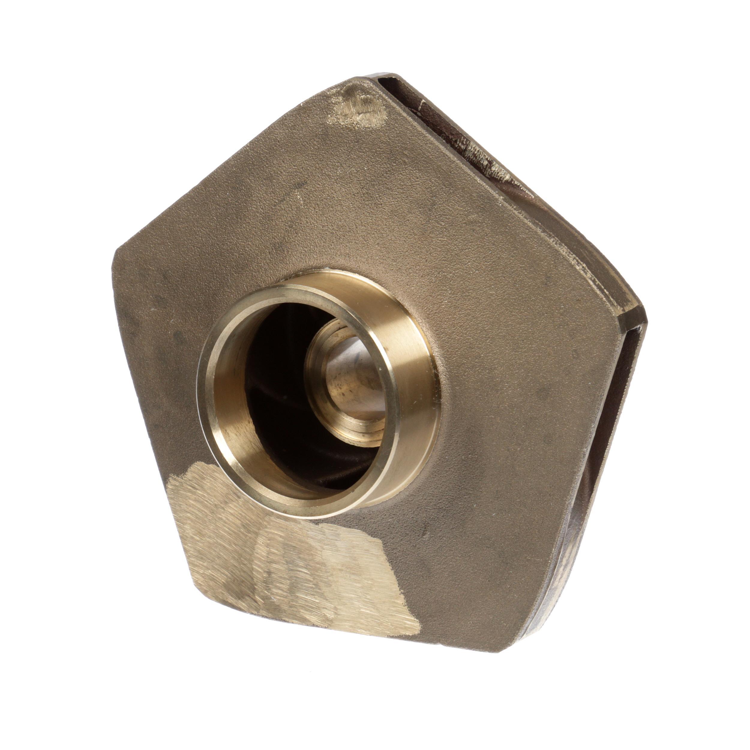 douglas machine parts