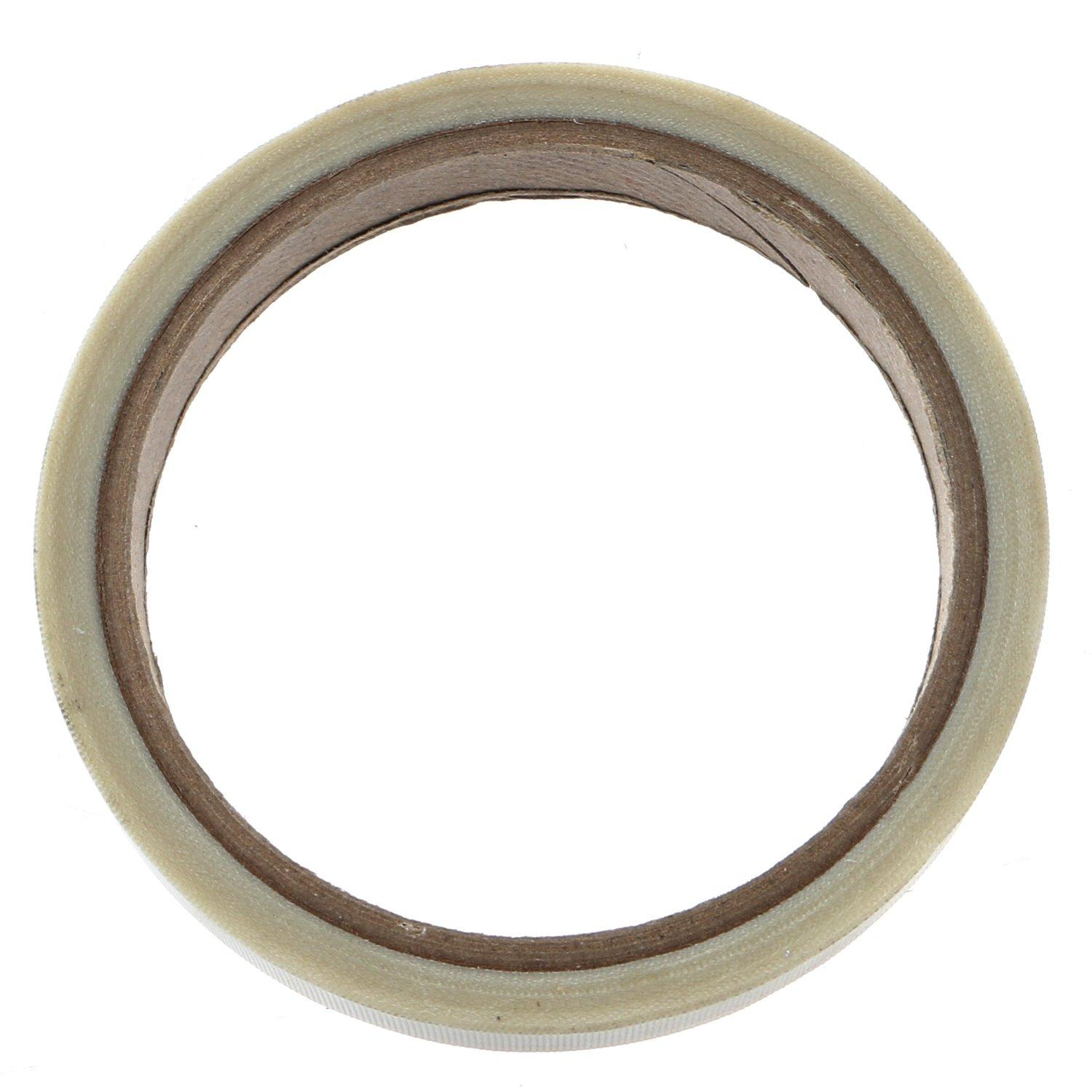 "ALTO-SHAAM TAPE,HI-TEMP,INSULATE,1/2""10"