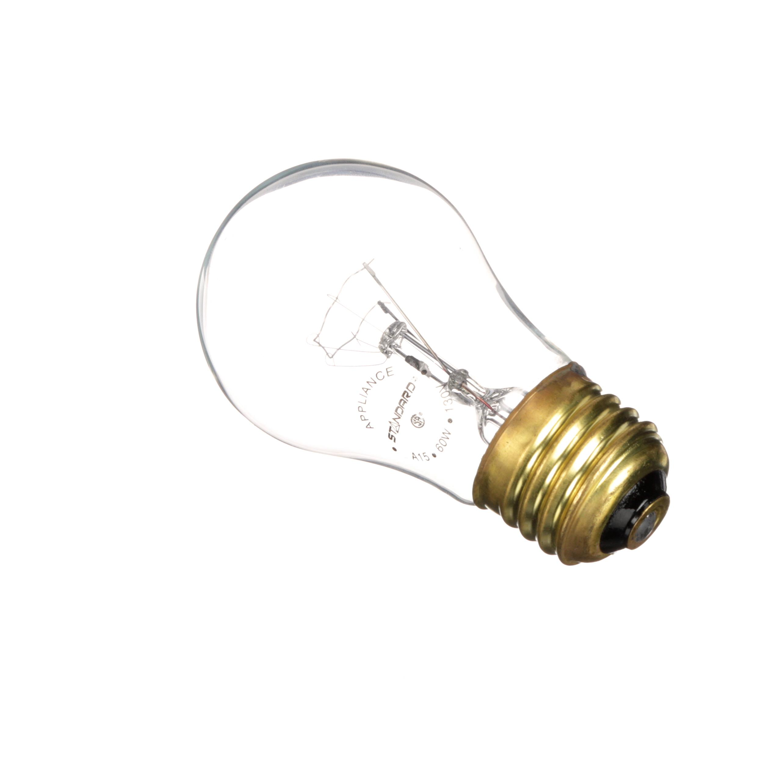 DOYON LIGHT BULB