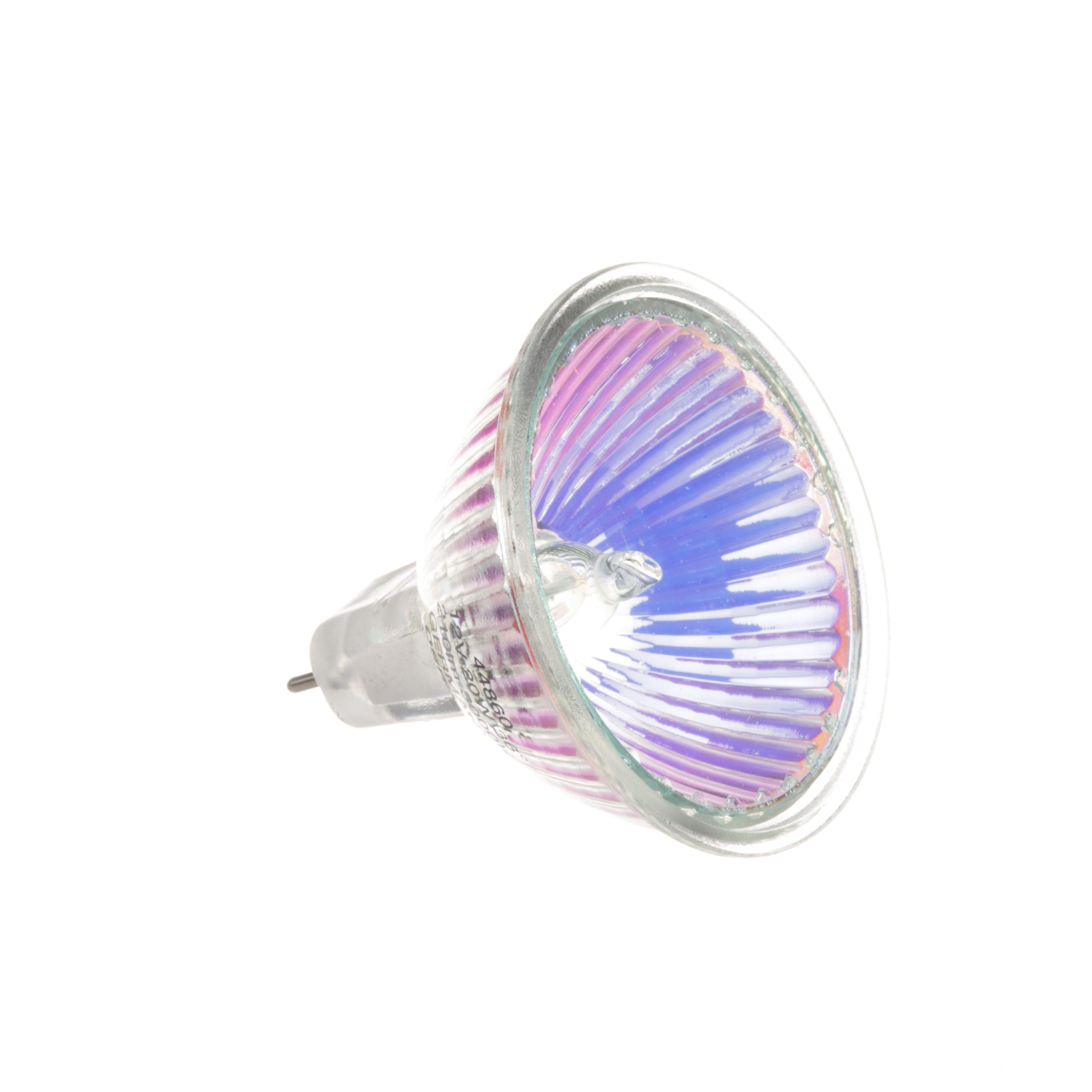 Doyon Light Bulb Part Mer011