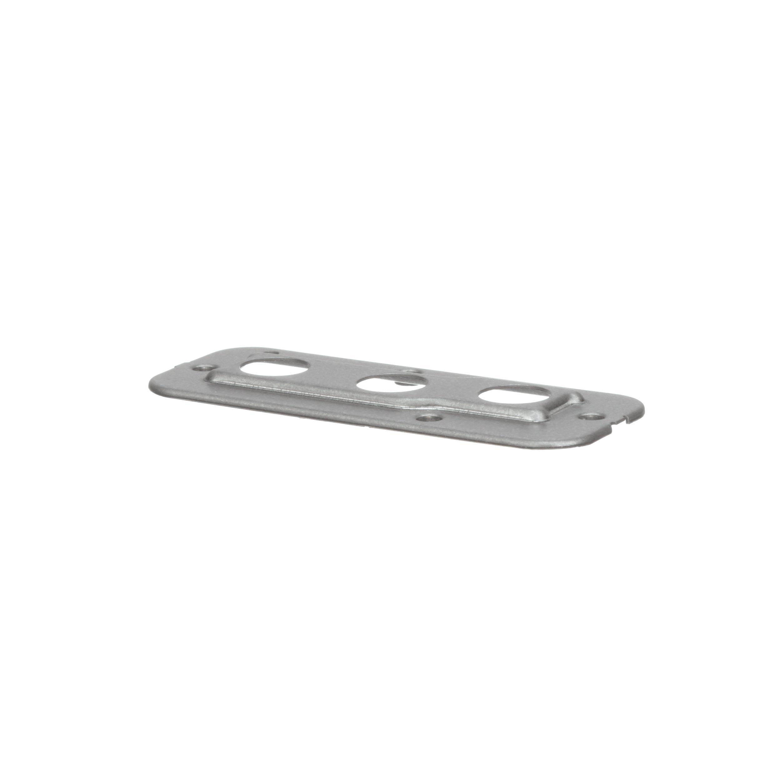 RINNAI ELECTRODE BRACKET RL75/94I/E (VC)