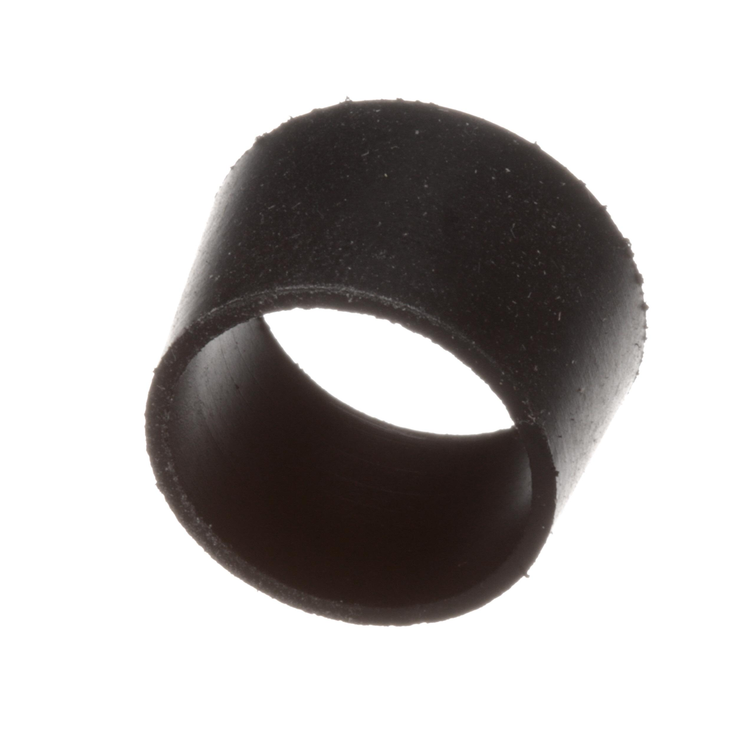 Electrofreeze Sleeve Rubber HC199020 Valve