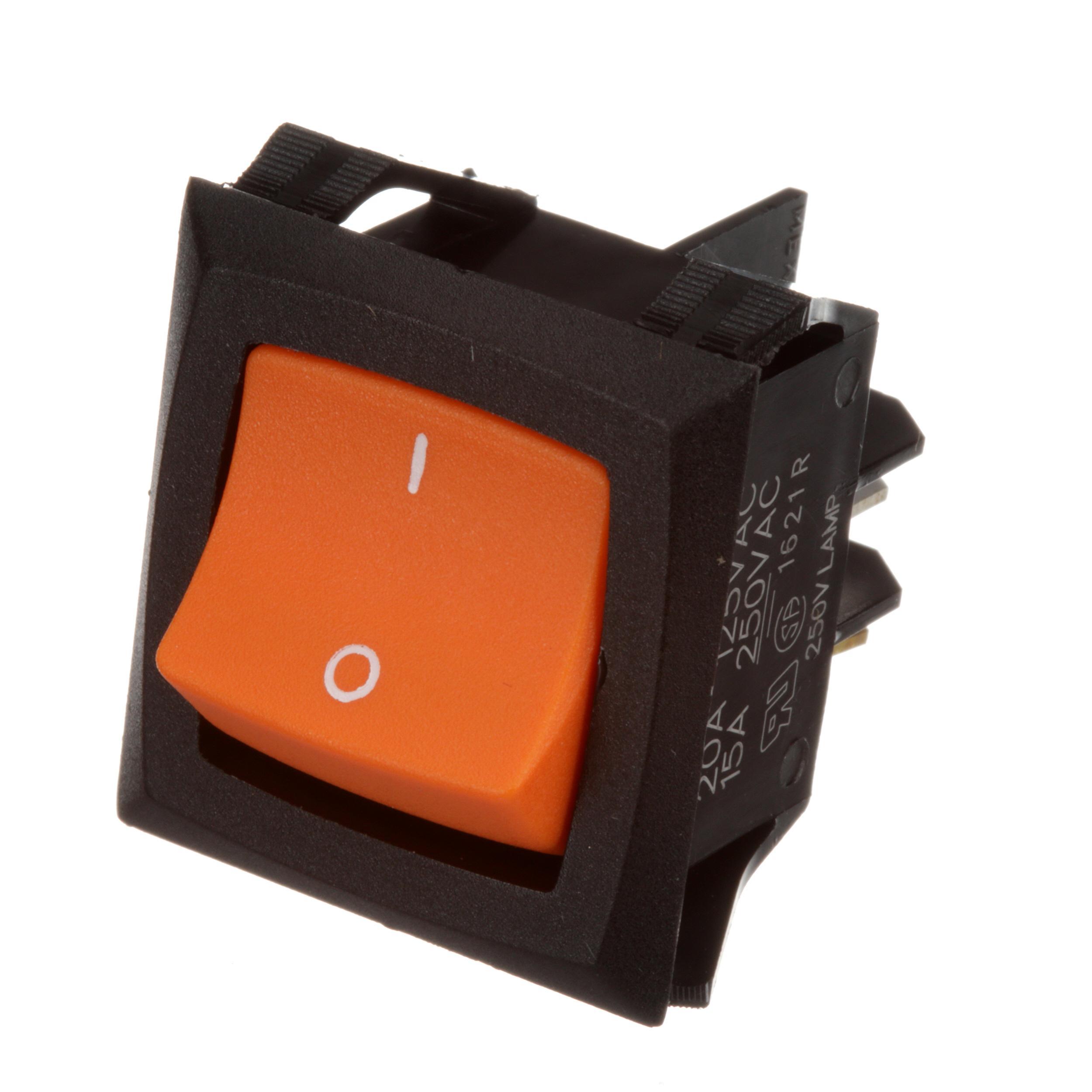 duke on off switch part 156527. Black Bedroom Furniture Sets. Home Design Ideas