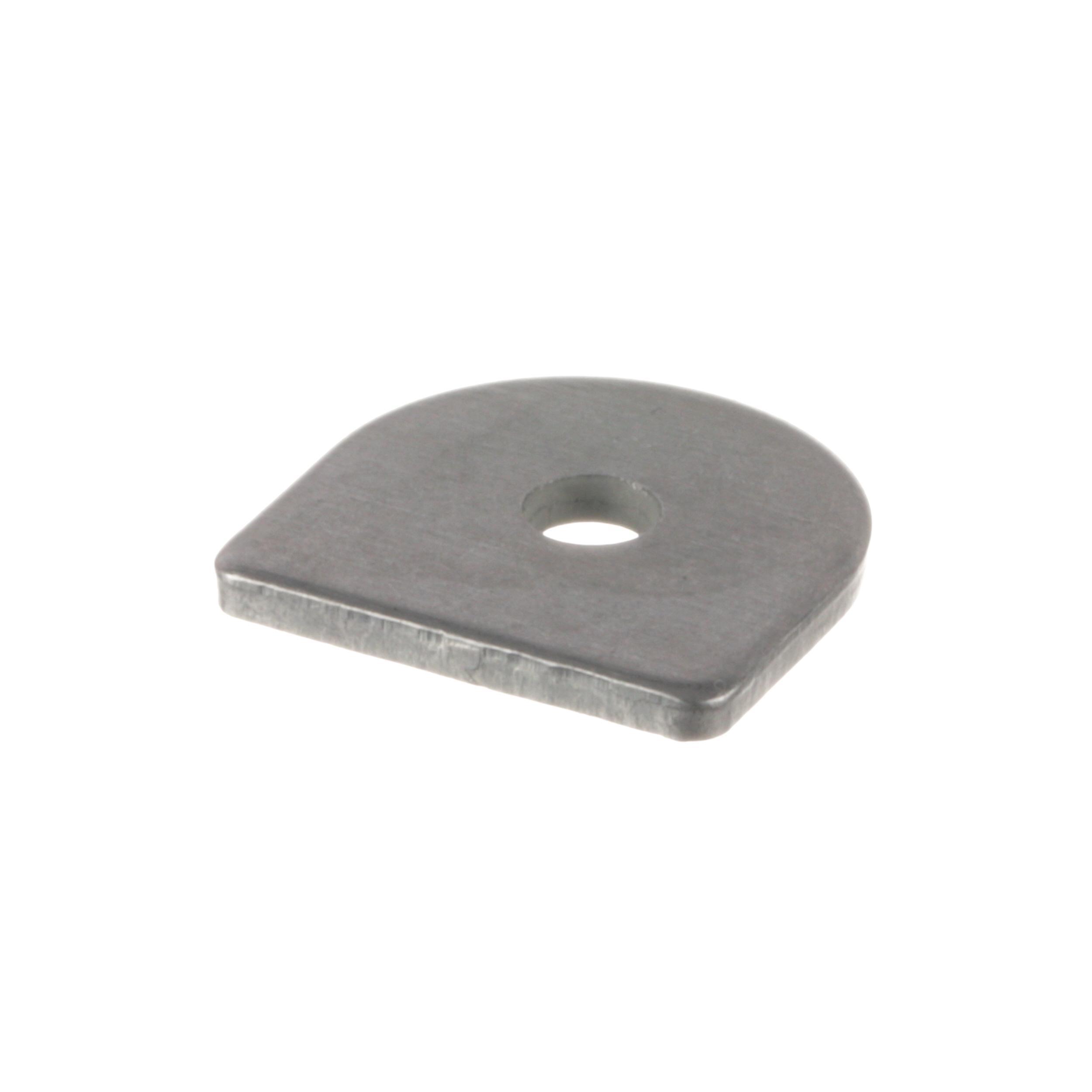 DUKE CAP HINGE PIN 48X1.312 12GA SST=39 PCS