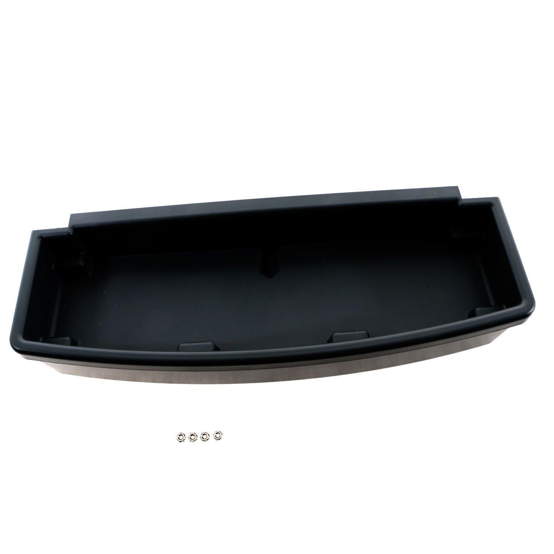 FOLLETT DRAIN PAN, 25/50