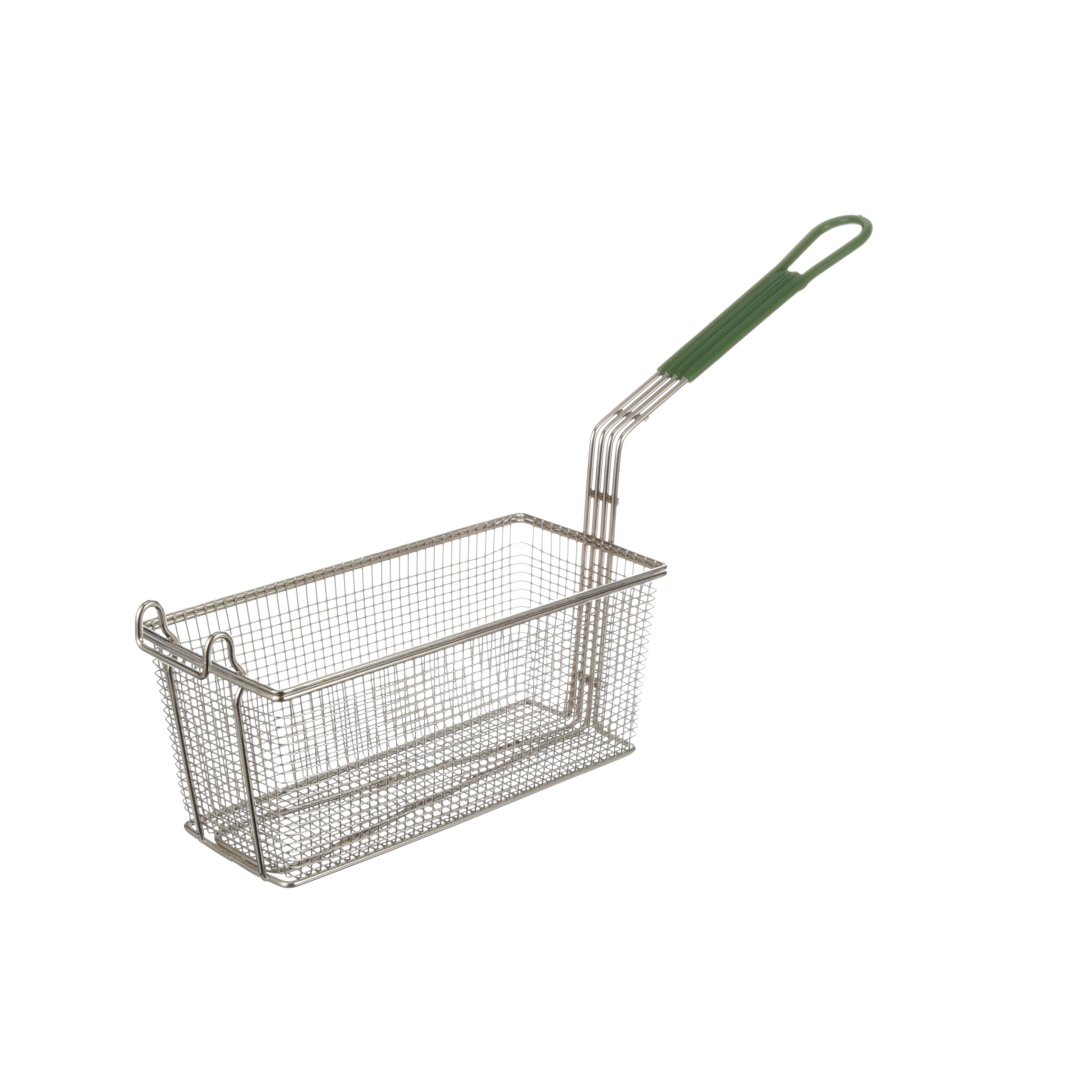 FRYMASTER BASKET, FRYER TWIN