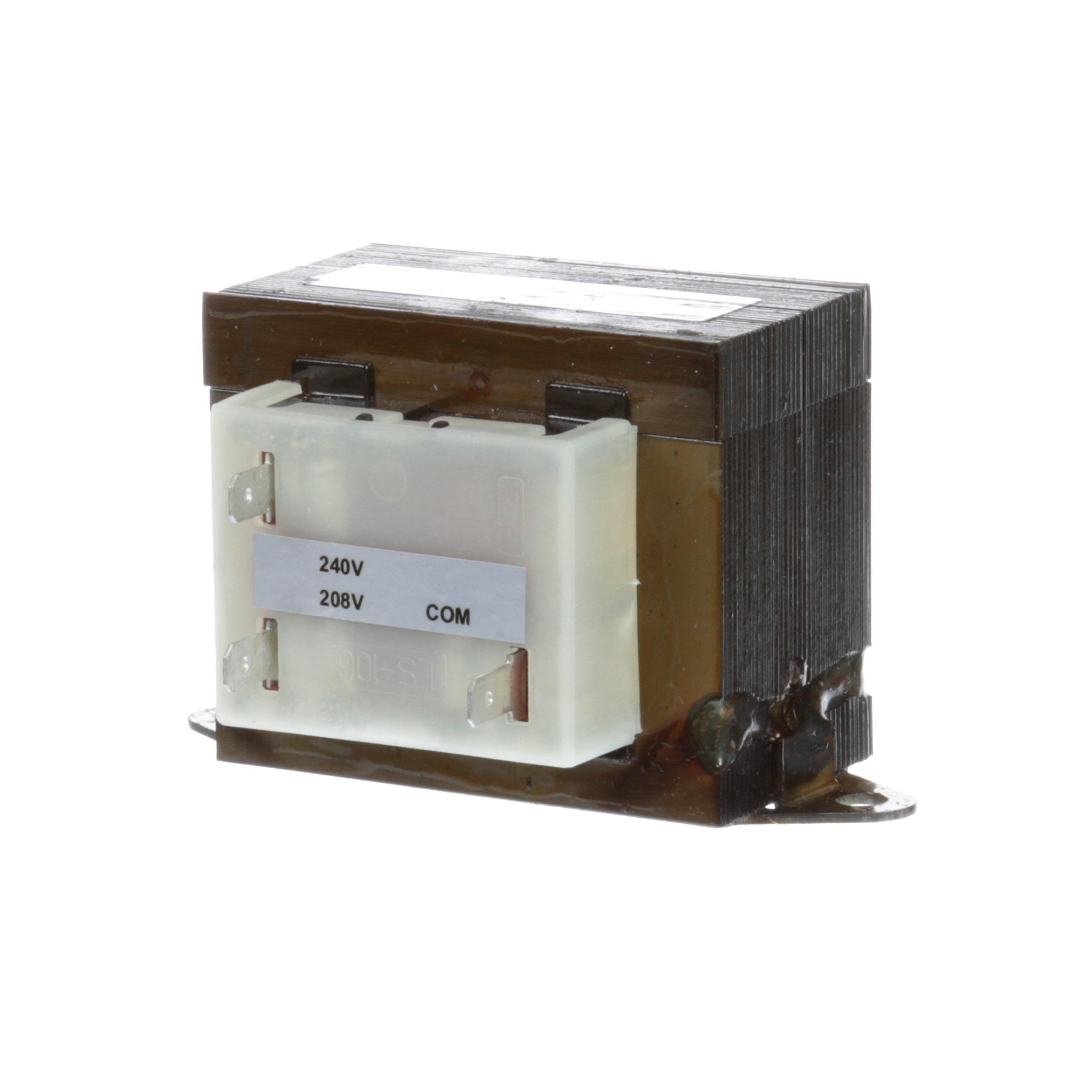 FRYMASTER TRANSFORMER PRIMARY 208/240V
