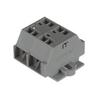 FRYMASTER BLOCK,1 PLC SCREWLESS TERMINAL