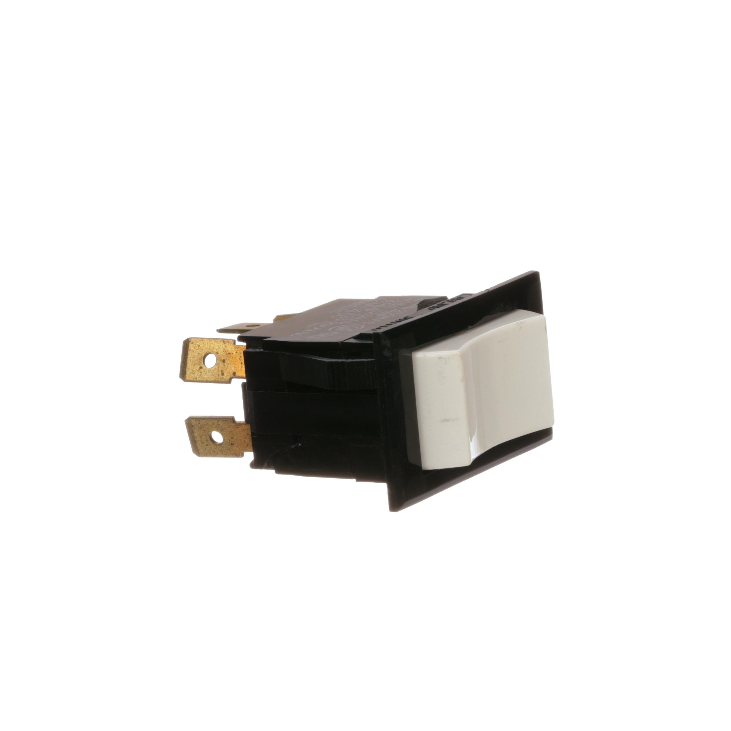 GARLAND ROCKER SWITCH ON/OFF/ON(6 TER)