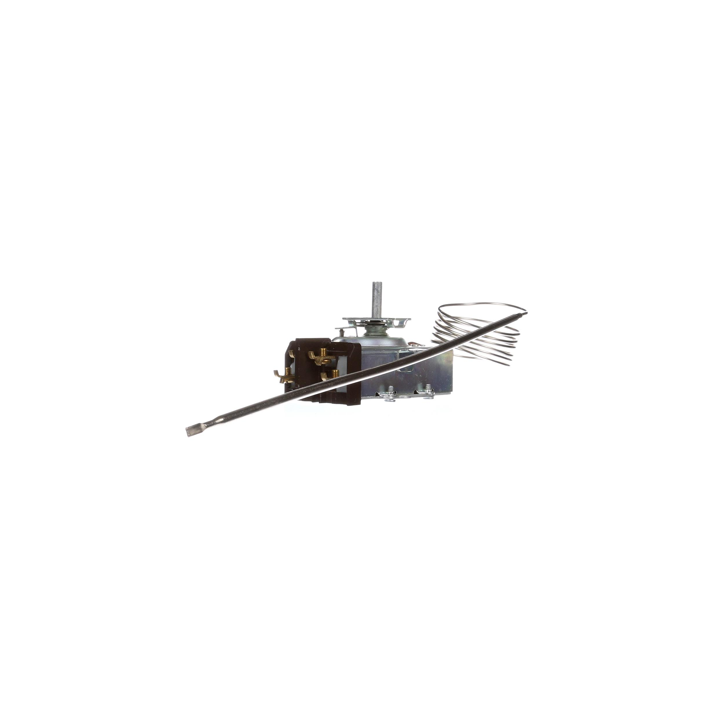 GARLAND OVEN THERMOSTAT (36E)