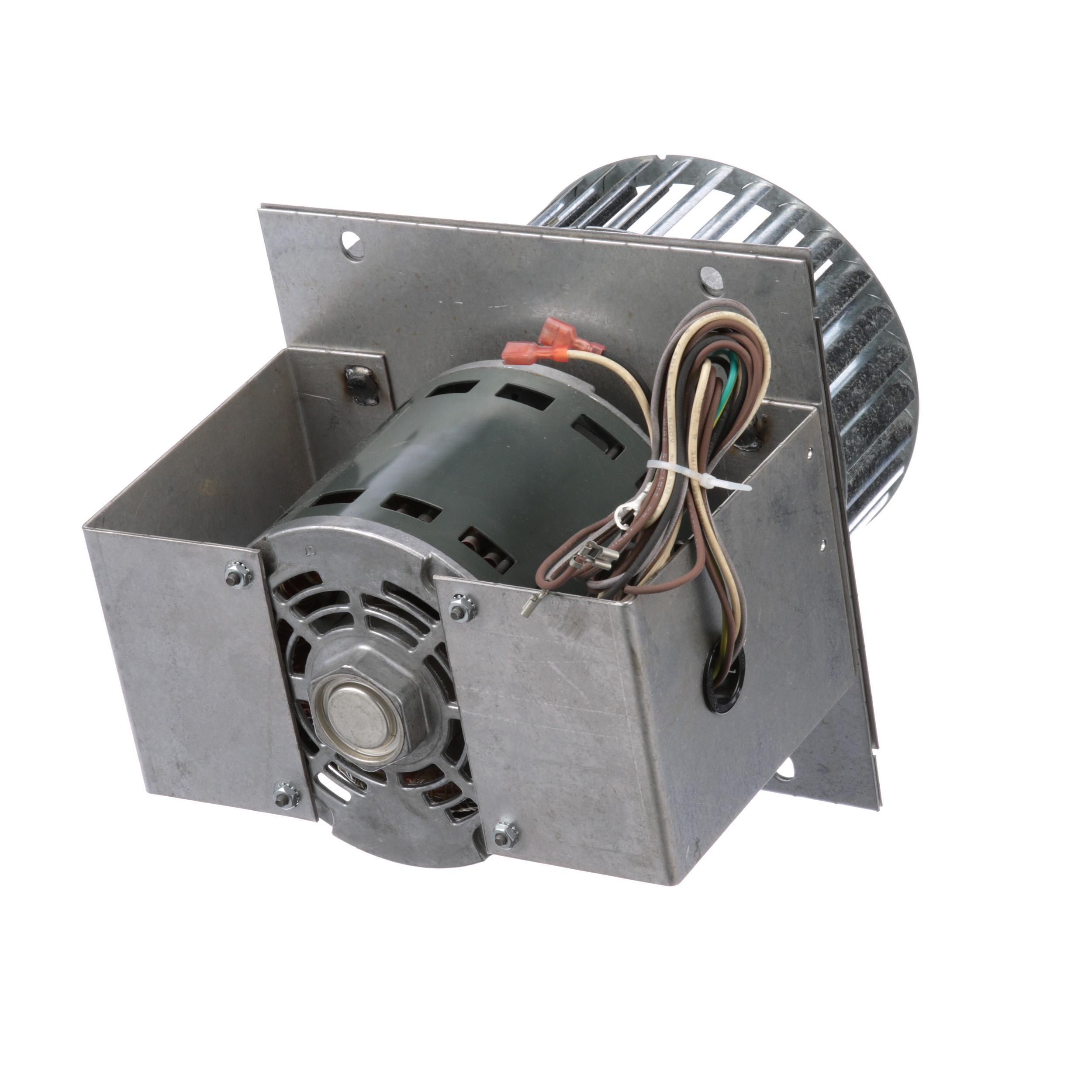 Garland motor pocket b a apo part ck1636599 for A and b motors