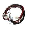 GARLAND RELAY WIRE HARNESS-STD