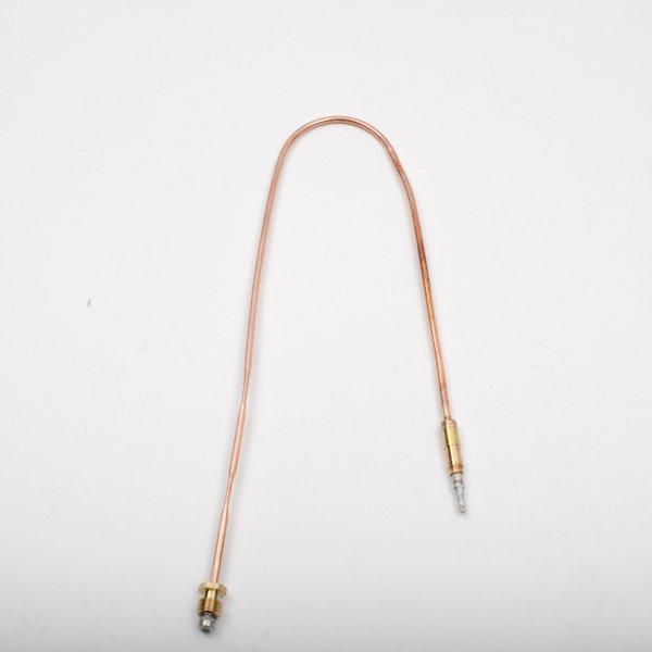 GARLAND 18IN THERMOCOUPLE