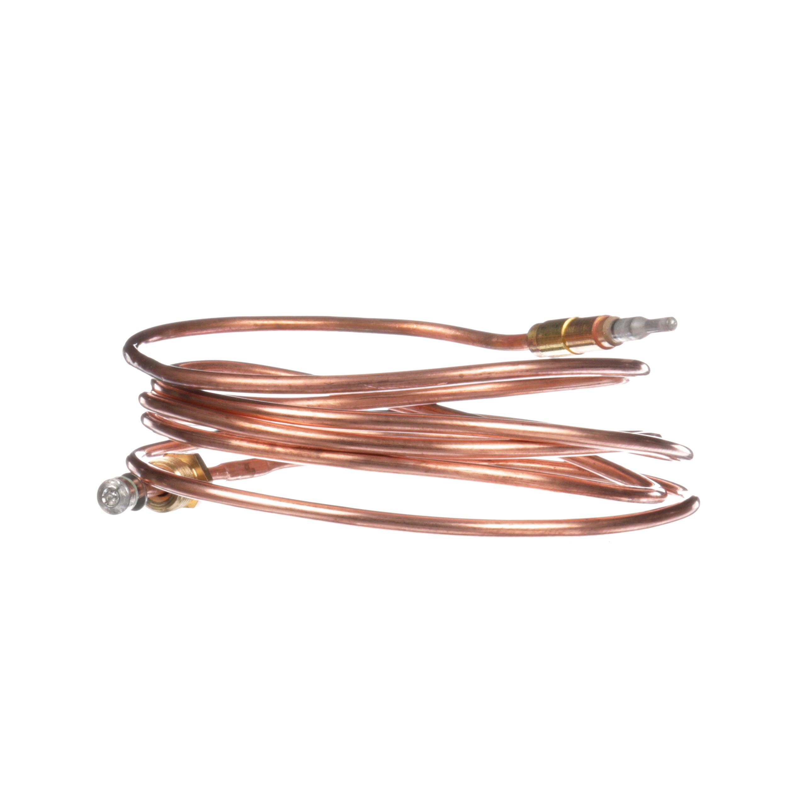 GARLAND 60IN THERMOCOUPLE