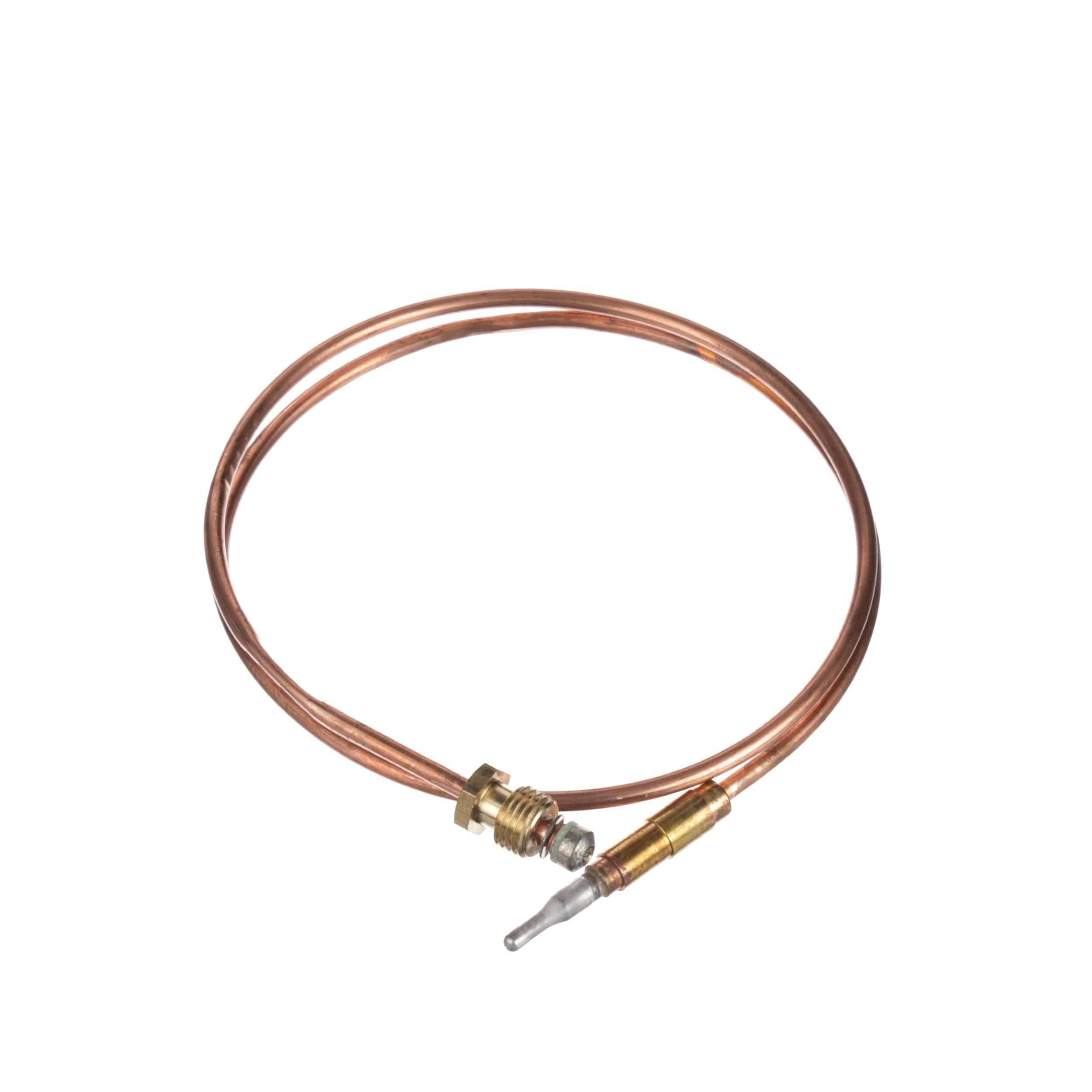 GARLAND 24IN THERMOCOUPLE