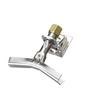 GARLAND PILOT BURNER-PRO.-PARTS USE CK2206401