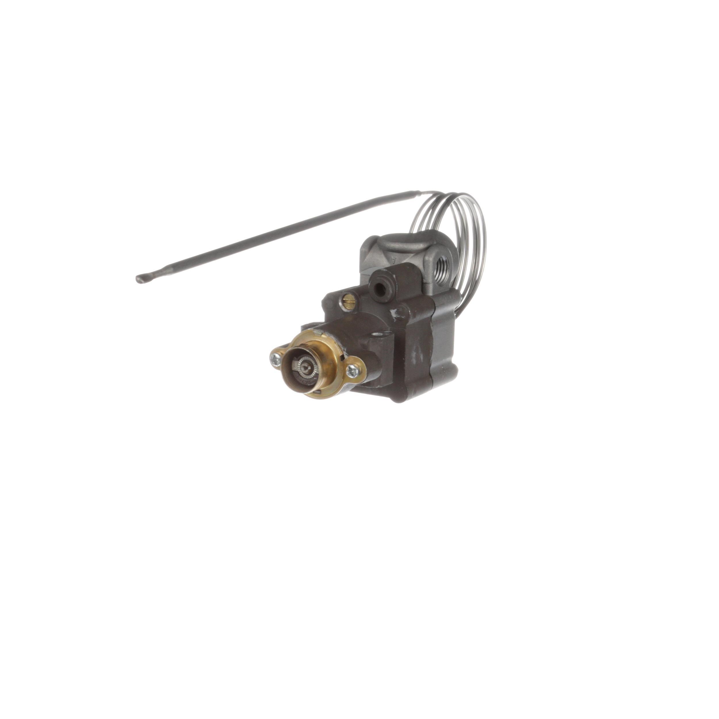 garland thermostat griddle part 227000 1. Black Bedroom Furniture Sets. Home Design Ideas