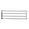 GARLAND MASTER RACK GUIDE LT & RT