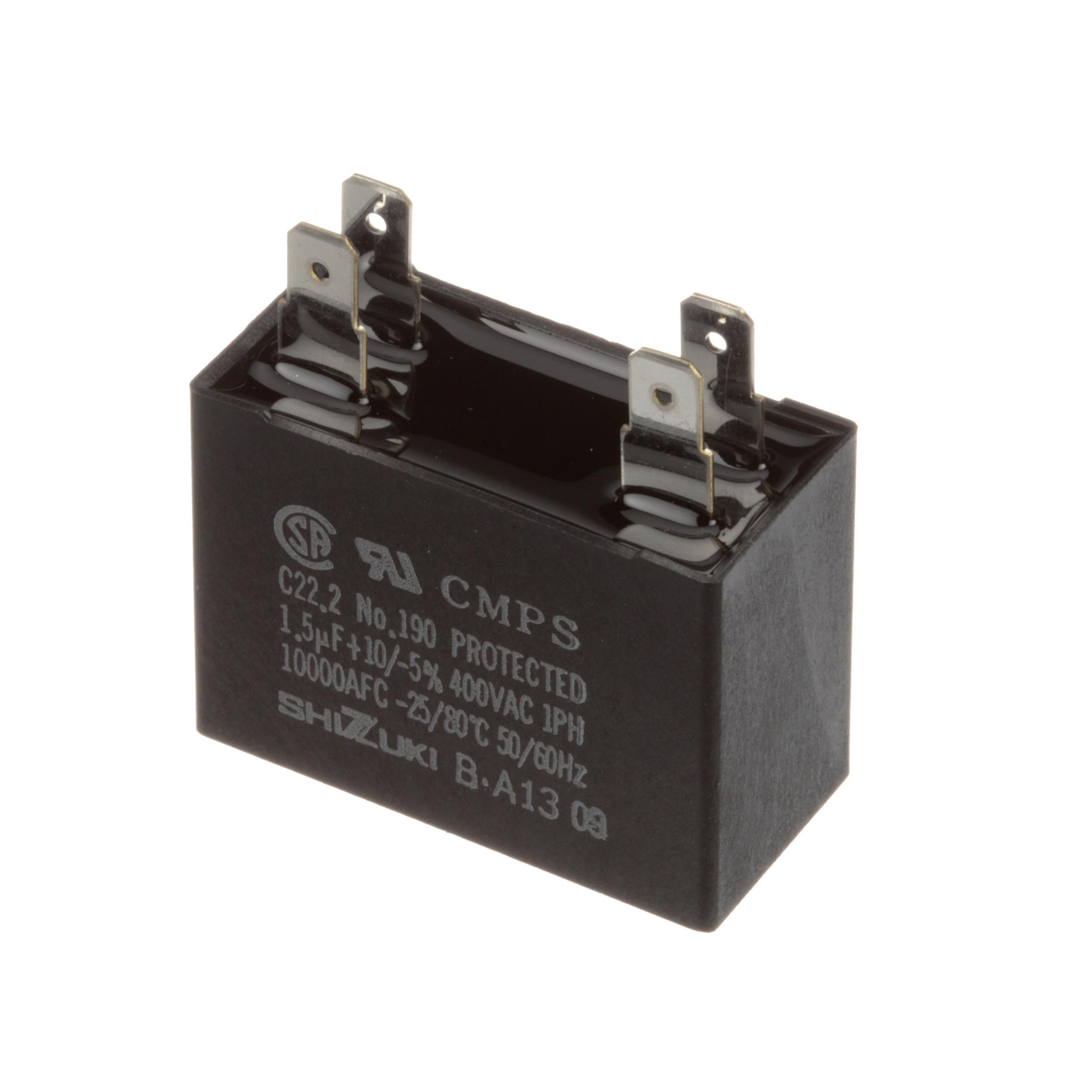 250v ballast wiring diagram 110v wiring