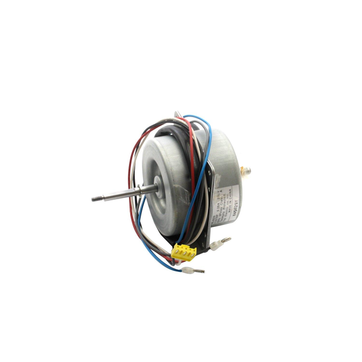 Ge Motor Part Wp94x10007