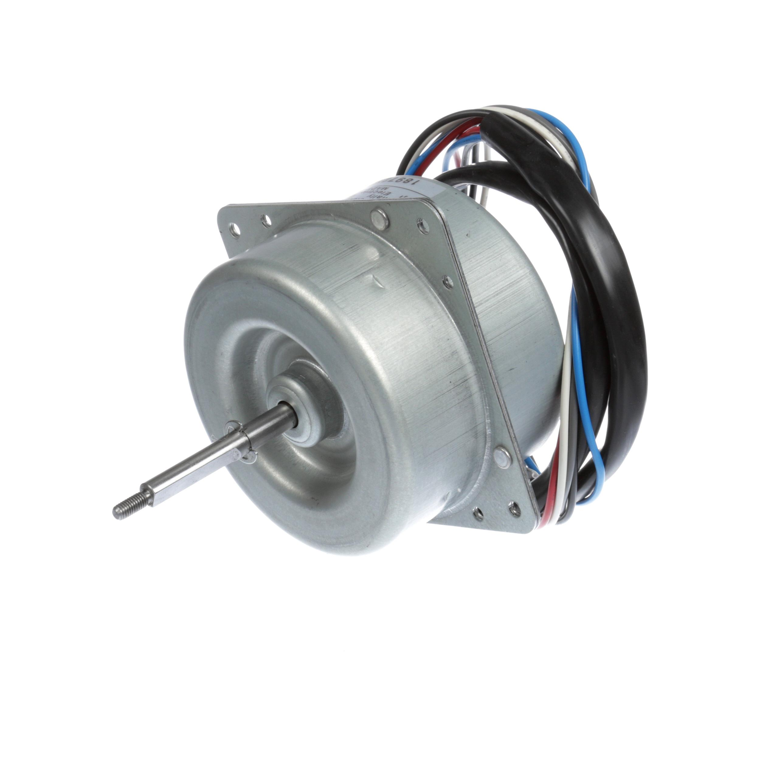 Ge Motor Part Wp94x10039