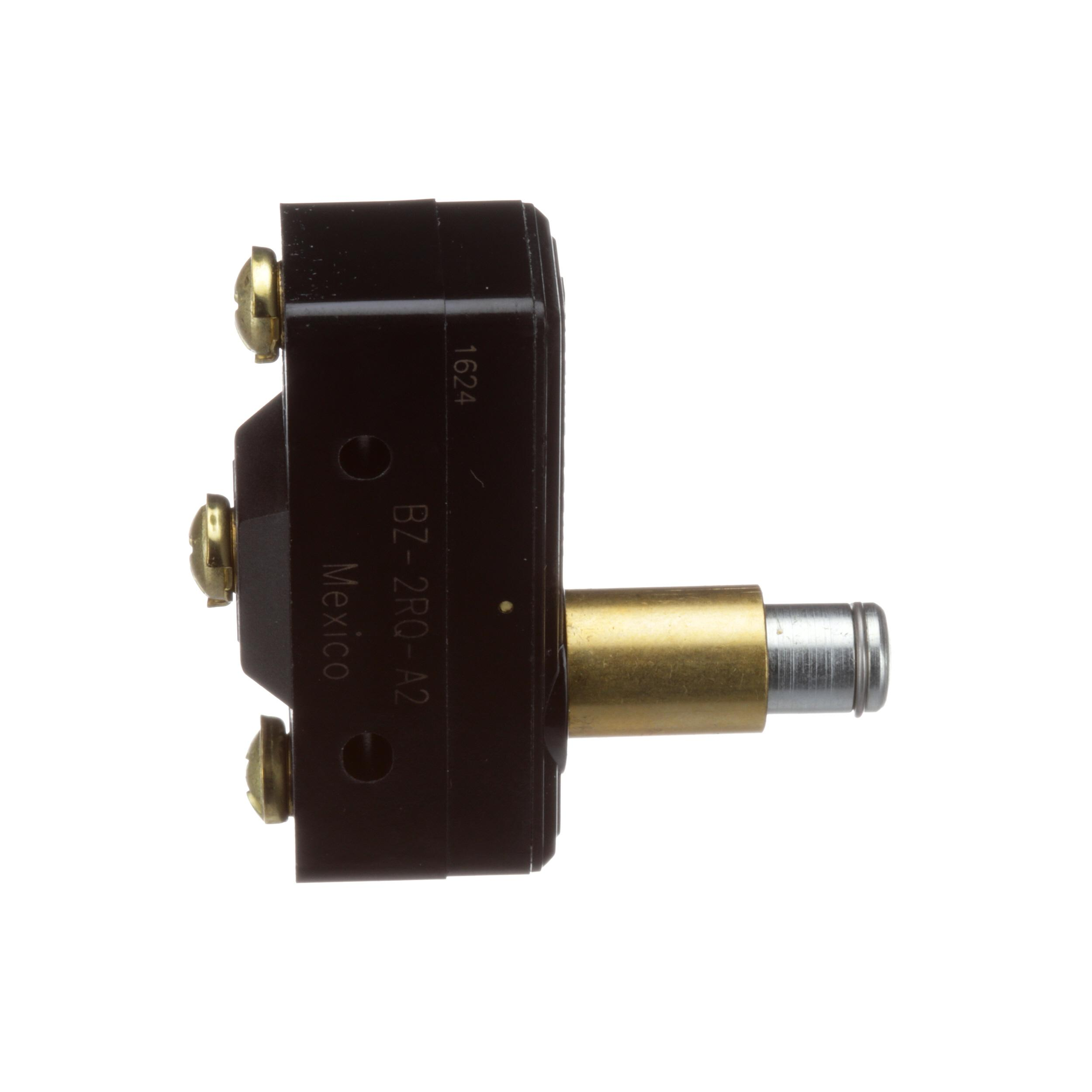 Door Switch Safety : Giles door safety switch part