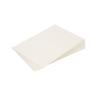 GILES FILTER PAPER 16 1/4 X 24