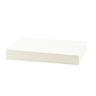 GILES FILTER PAPER 11 1/2 X 16