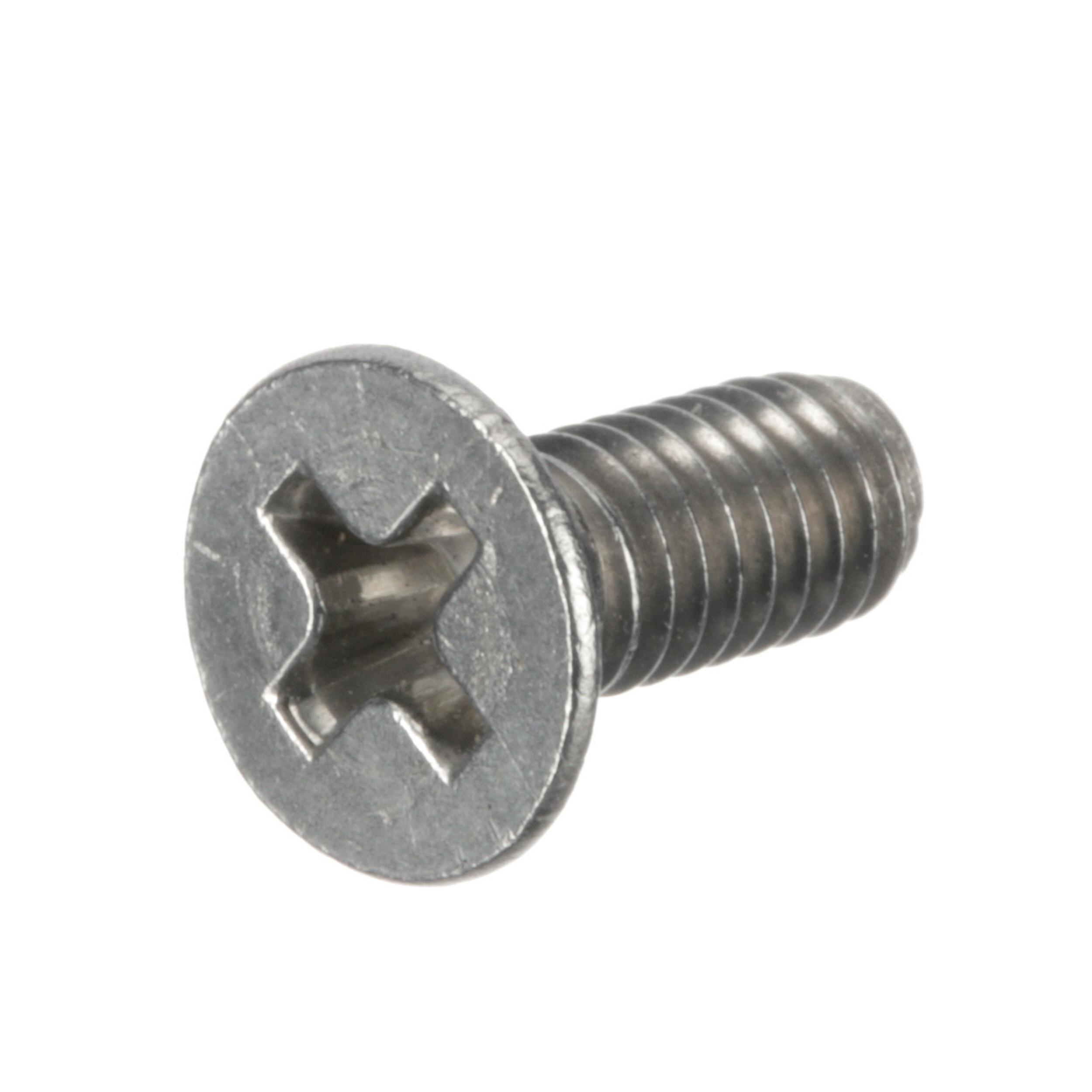 GLOBE LOCK SCREW