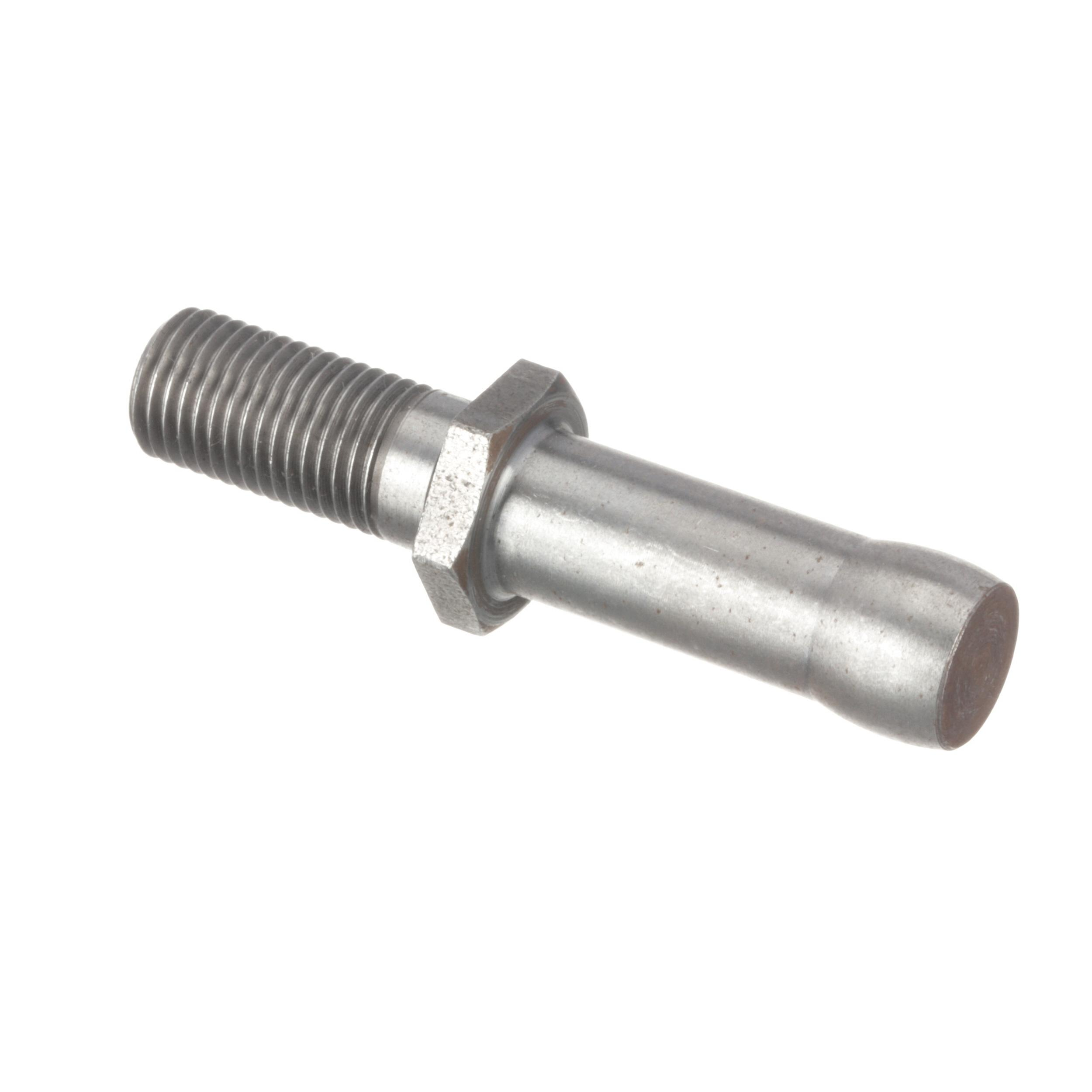 GLOBE EQUIPMENT STUD