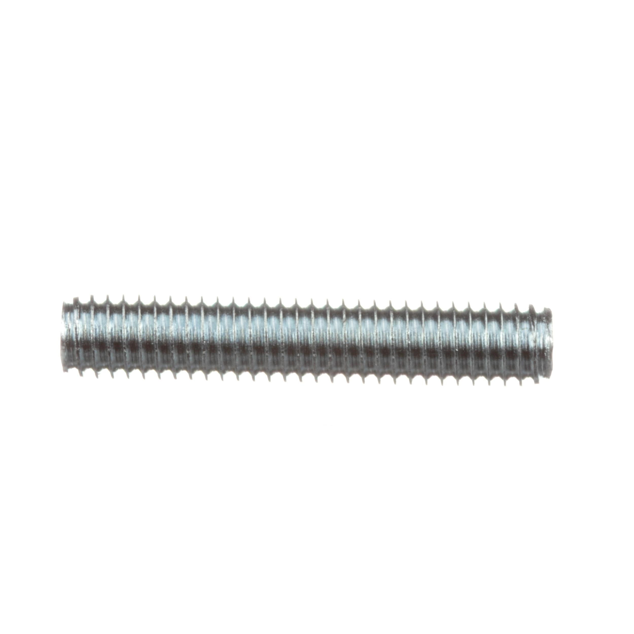 GLOBE EQUIPMENT SCREW