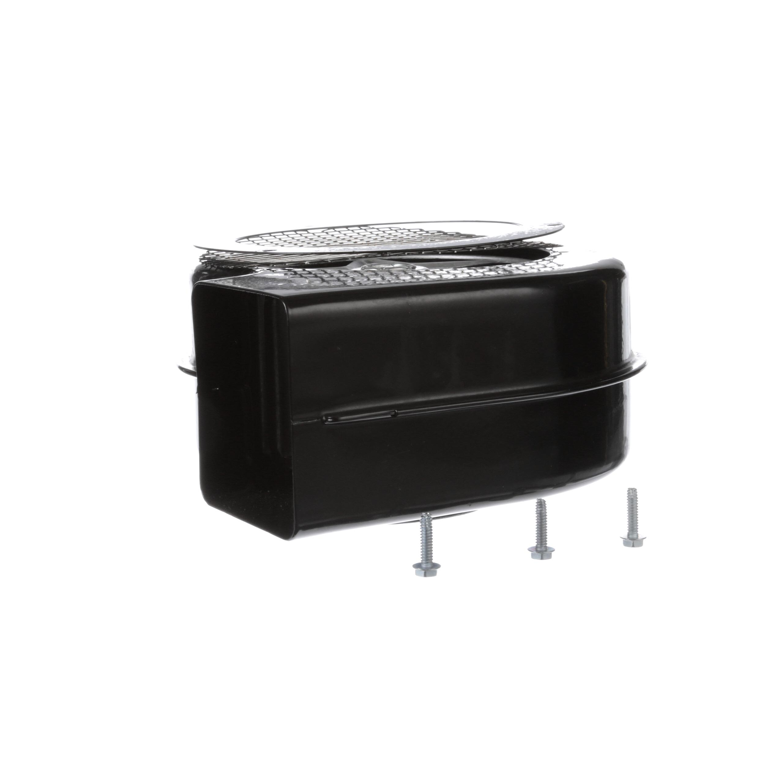 GOLD MEDAL PRODUCTS CO. BLOWER WARMER 120V