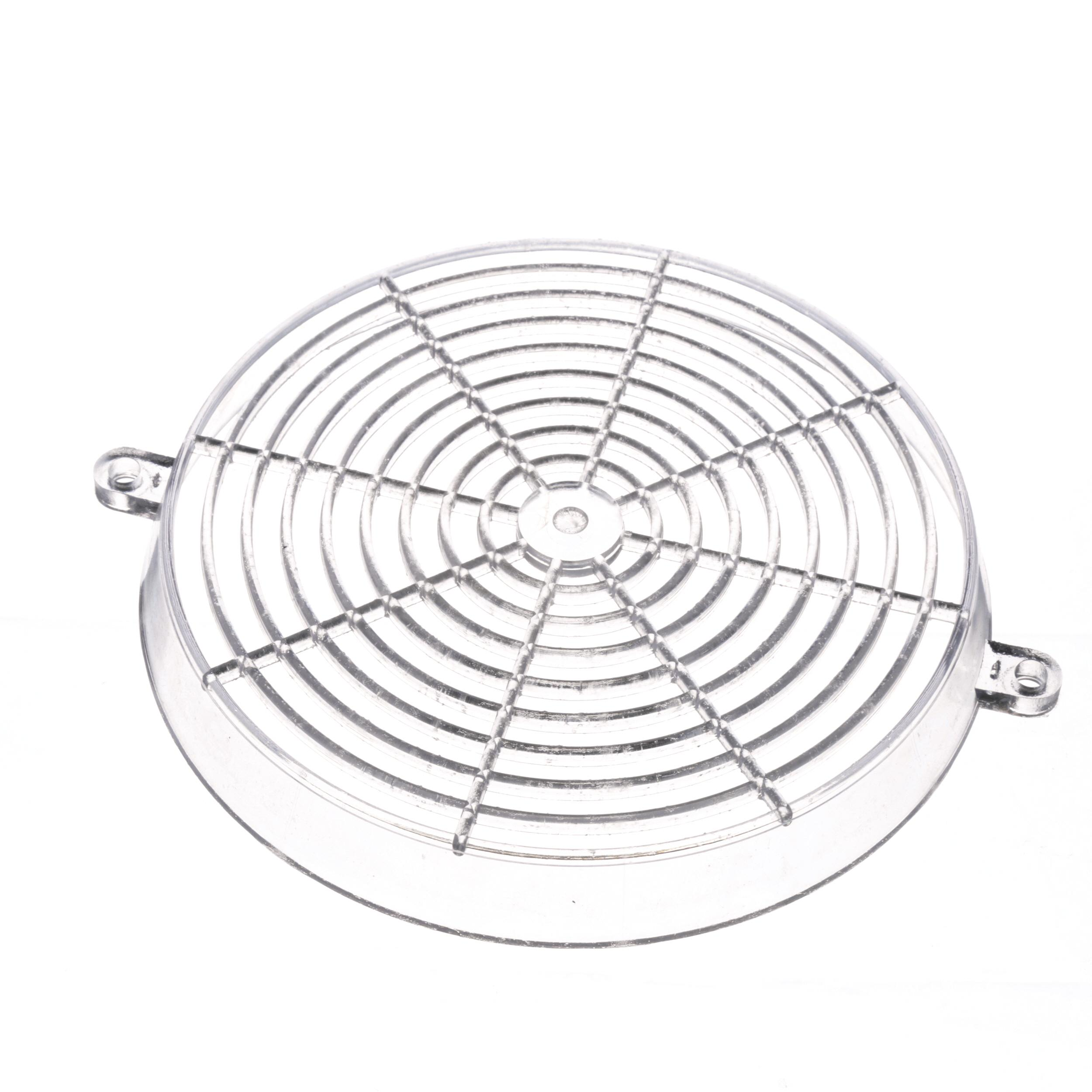 GLASTENDER FAN GUARD