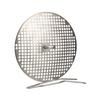 GROEN STRAINER 1/4   HOLE