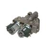 GROEN VALVE GAS JOHNSON CONTROLS NAT