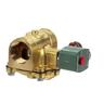 GAYLORD SOLENOID VALVE