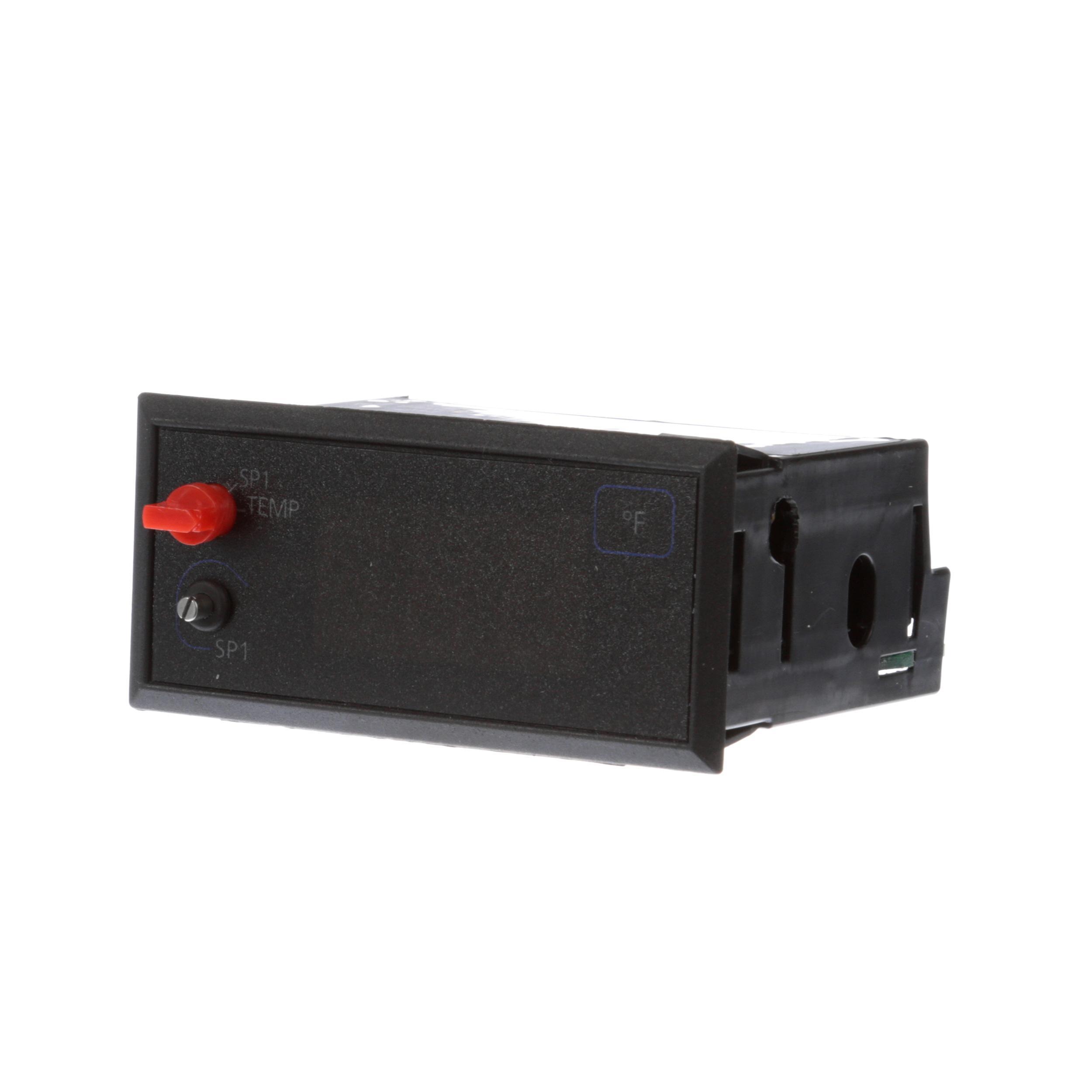 HATCO DIGITAL CONTROLLER
